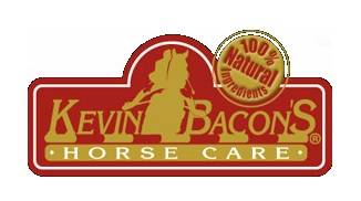 Kevin Bacon´s