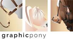 Graphicpony